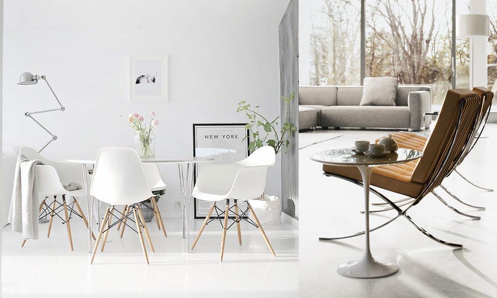 cadeira-eiffel-barcelona-design-charle eames