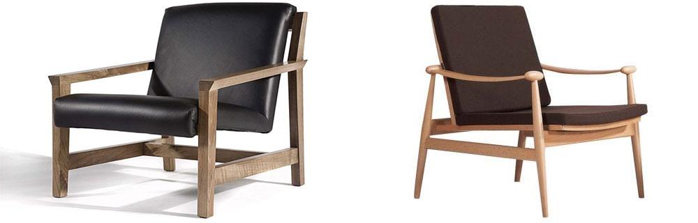 poltrona-kiev-sardanha-couro-madeira-design