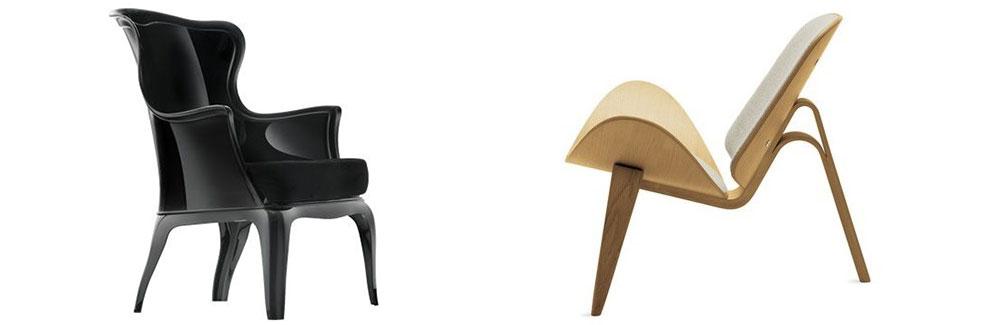 poltrona-lady-di-shell-cadeira