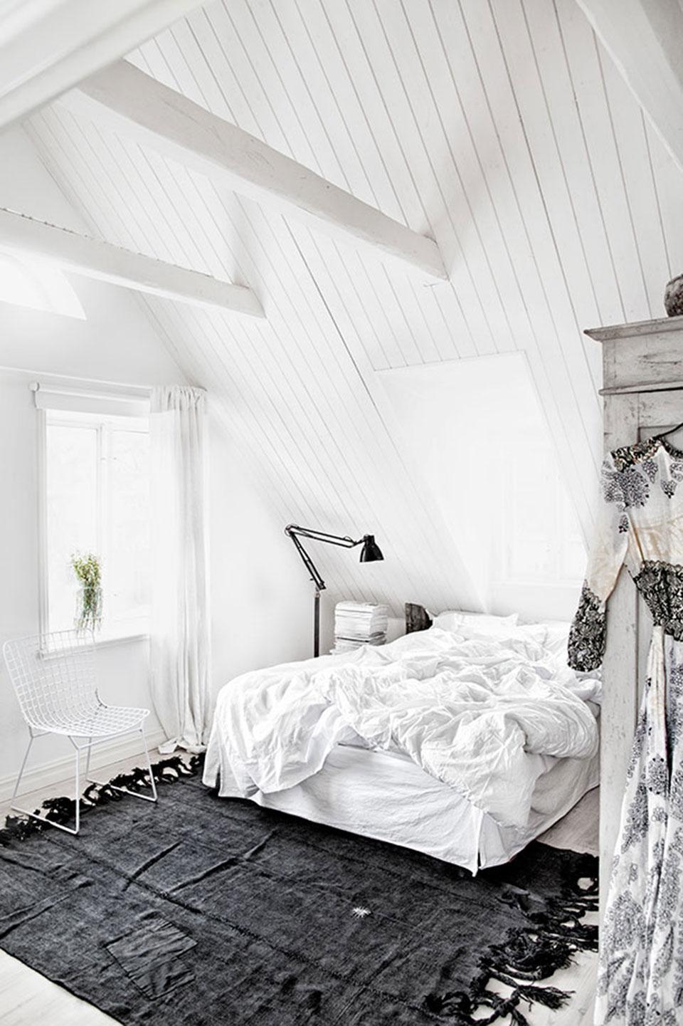 paredes brancas-moveis-aconchego-industrial-luminárias- tapetes-decoração10
