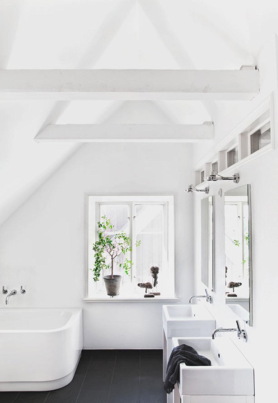 paredes brancas-moveis-aconchego-industrial-luminárias- tapetes-decoração11