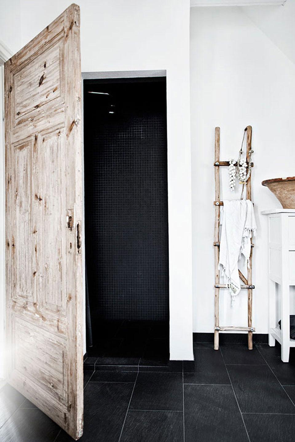 paredes brancas-moveis-aconchego-industrial-luminárias- tapetes-decoração12