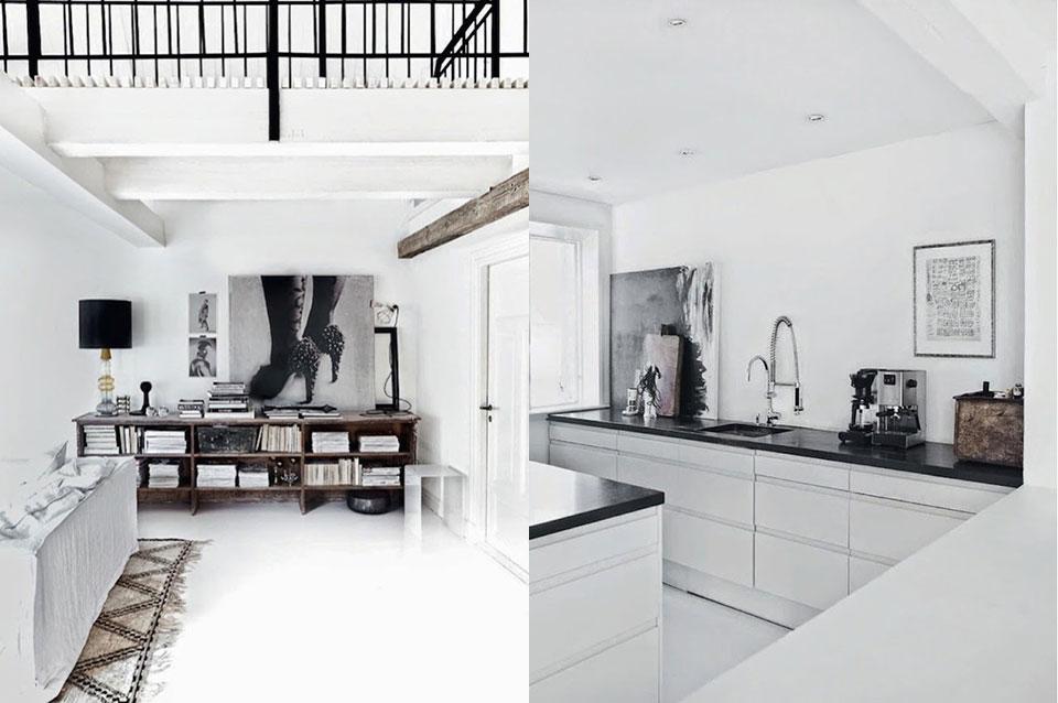 paredes-brancas-moveis-aconchego-industrial-luminárias--tapetes-decoração13