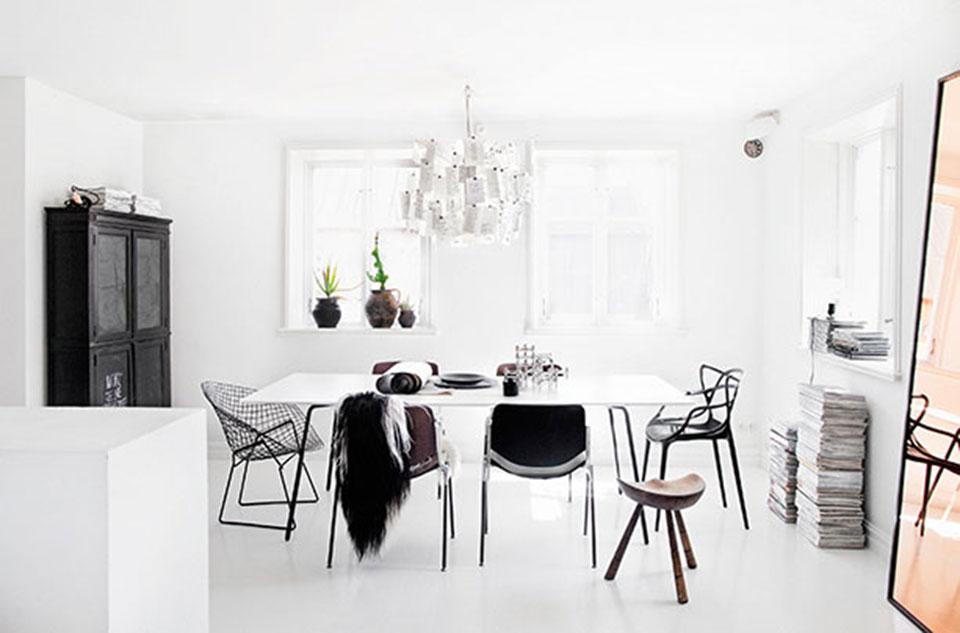 paredes brancas-moveis-aconchego-industrial-luminárias- tapetes-decoração3