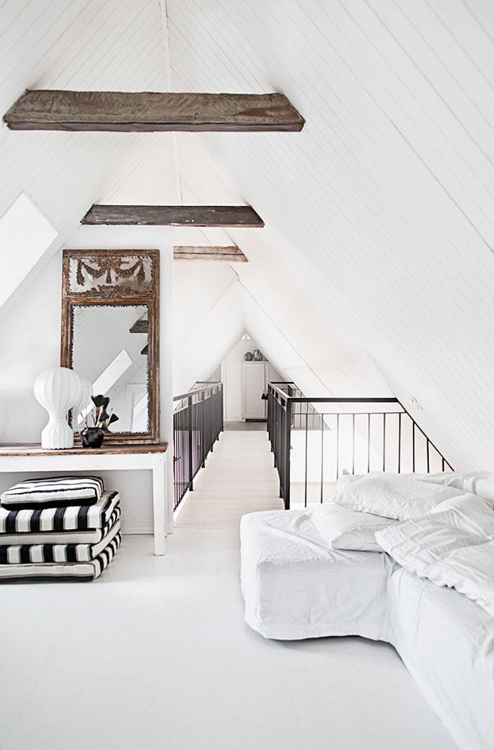 paredes brancas-moveis-aconchego-industrial-luminárias- tapetes-decoração9