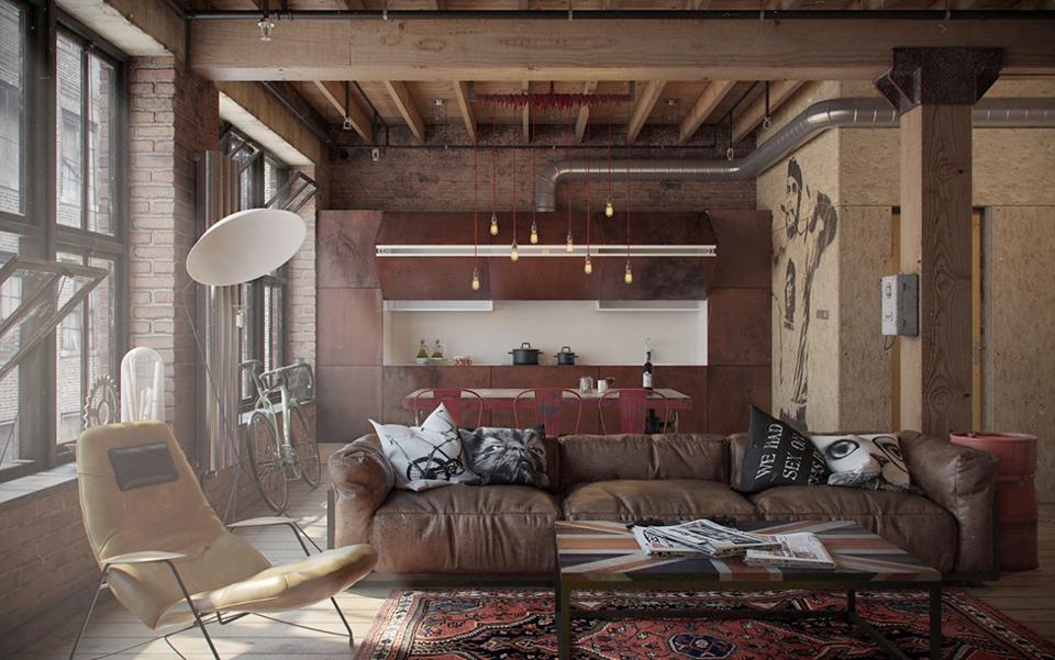 AP-apartamento-loft-industrial-criativo-ideias-decoracao-moveis-1
