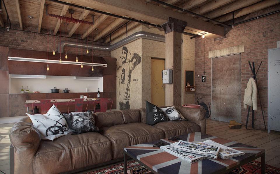 AP-apartamento-loft-industrial-criativo-ideias-decoracao-moveis-2