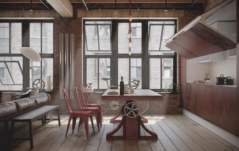 AP-apartamento-loft-industrial-criativo-ideias-decoracao-moveis-3