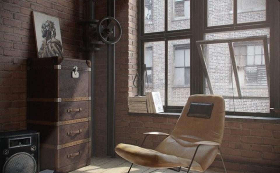 AP-apartamento-loft-industrial-criativo-ideias-decoracao-moveis-inspiracao-10
