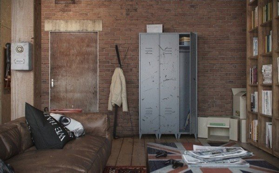 AP-apartamento-loft-industrial-criativo-ideias-decoracao-moveis-inspiracao-11