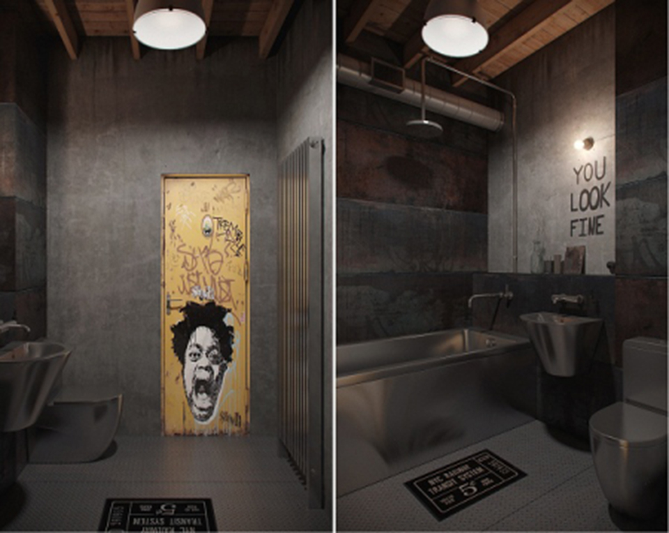 AP-apartamento-loft-industrial-criativo-ideias-decoracao-moveis-inspiracao-12