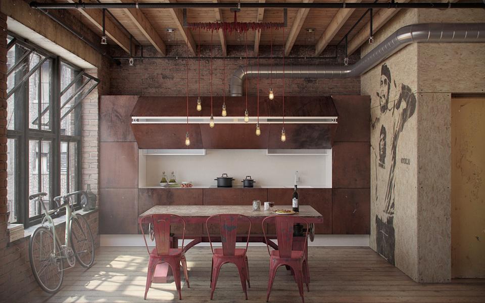 AP-apartamento-loft-industrial-criativo-ideias-decoracao-moveis-inspiracao-6