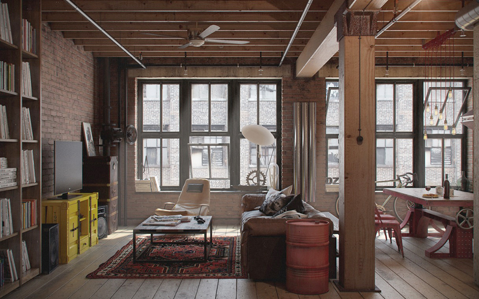 AP-apartamento-loft-industrial-criativo-ideias-decoracao-moveis-inspiracao-7