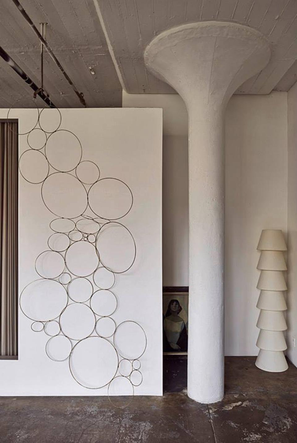 loft-industrial-móveis-estilo-design-criatividade-decoraçao-apartamento-10