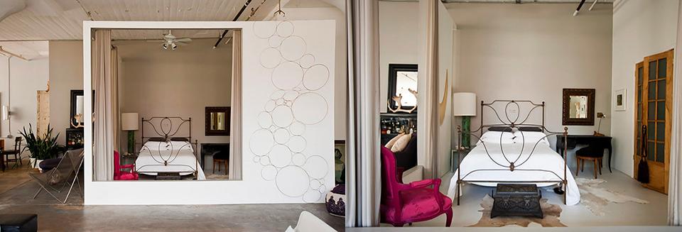 loft-industrial-móveis-estilo-design-criatividade-decoraçao-apartamento-11