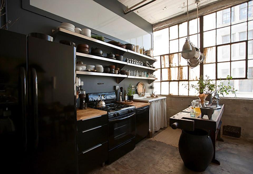 loft-industrial-móveis-estilo-design-criatividade-decoraçao-apartamento-12