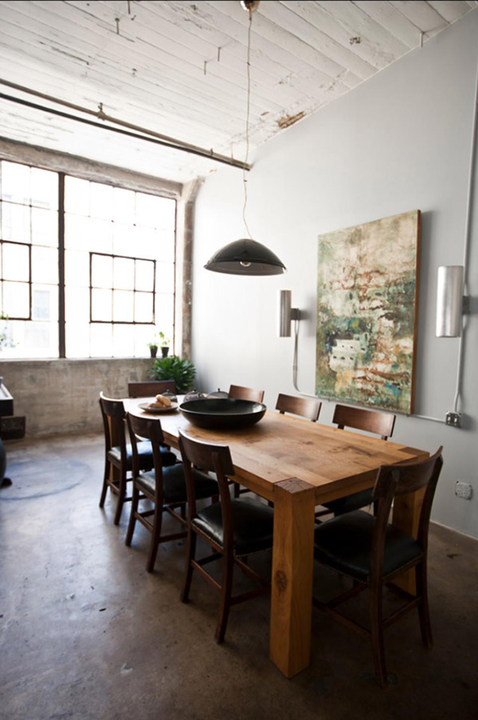 loft-industrial-móveis-estilo-design-criatividade-decoraçao-apartamento-13