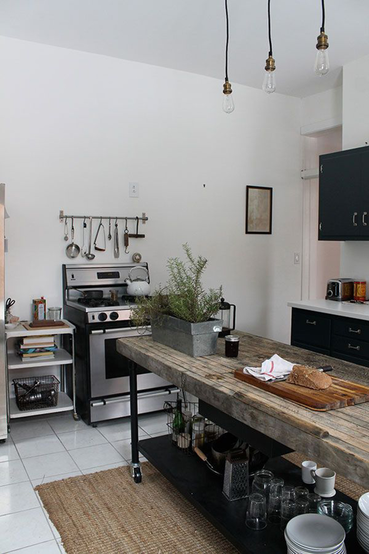 loft-industrial-móveis-estilo-design-criatividade-decoraçao-apartamento-14