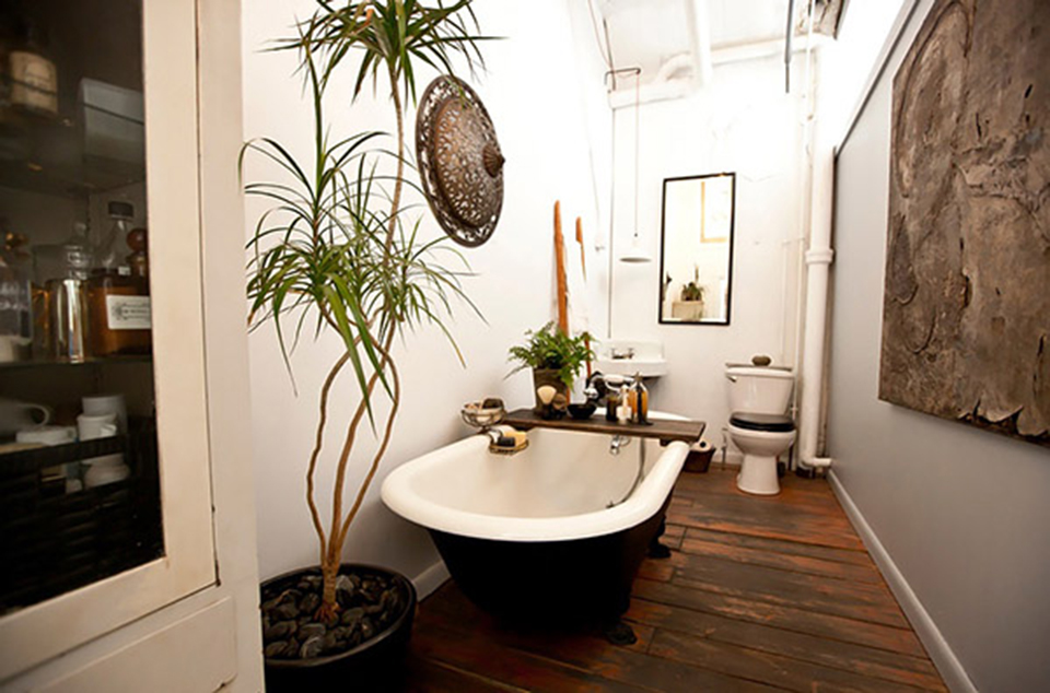 loft-industrial-móveis-estilo-design-criatividade-decoraçao-apartamento-15