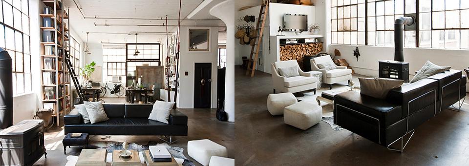 loft-industrial-móveis-estilo-design-criatividade-decoraçao-apartamento-2