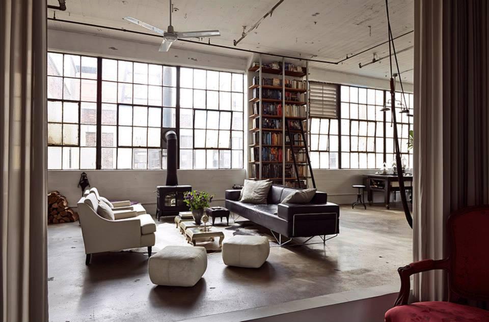 loft-industrial-móveis-estilo-design-criatividade-decoraçao-apartamento-3