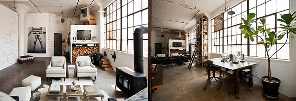 loft-industrial-móveis-estilo-design-criatividade-decoraçao-apartamento-4