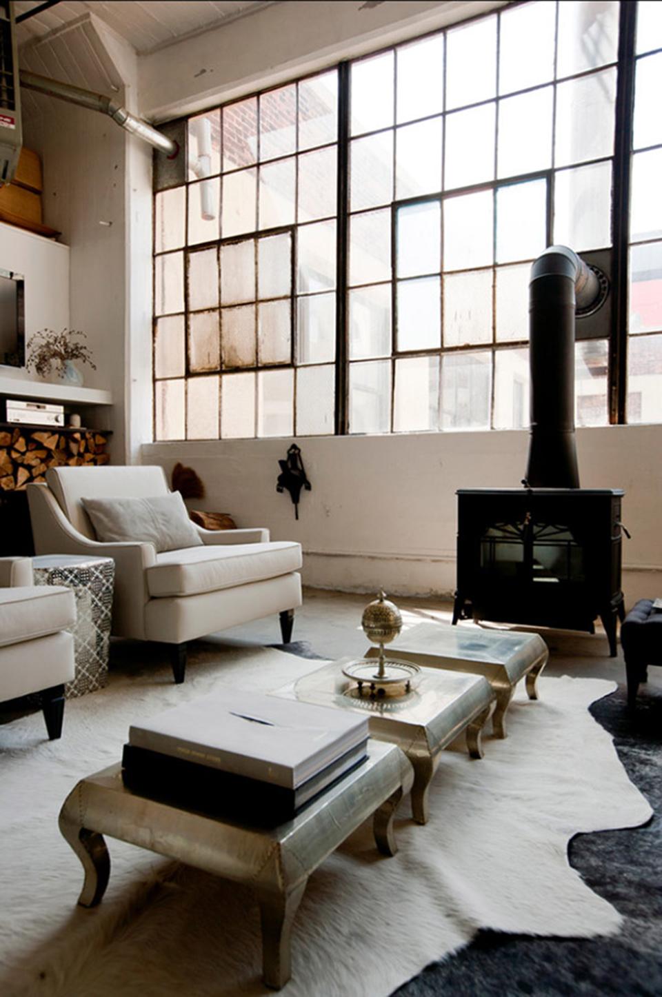 loft-industrial-móveis-estilo-design-criatividade-decoraçao-apartamento-5