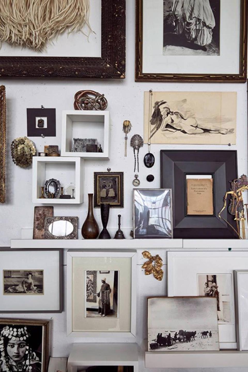 loft-industrial-móveis-estilo-design-criatividade-decoraçao-apartamento-7