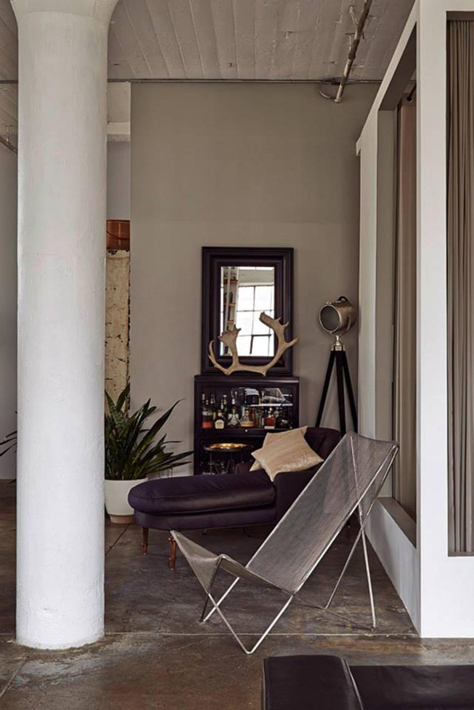 loft-industrial-móveis-estilo-design-criatividade-decoraçao-apartamento-8