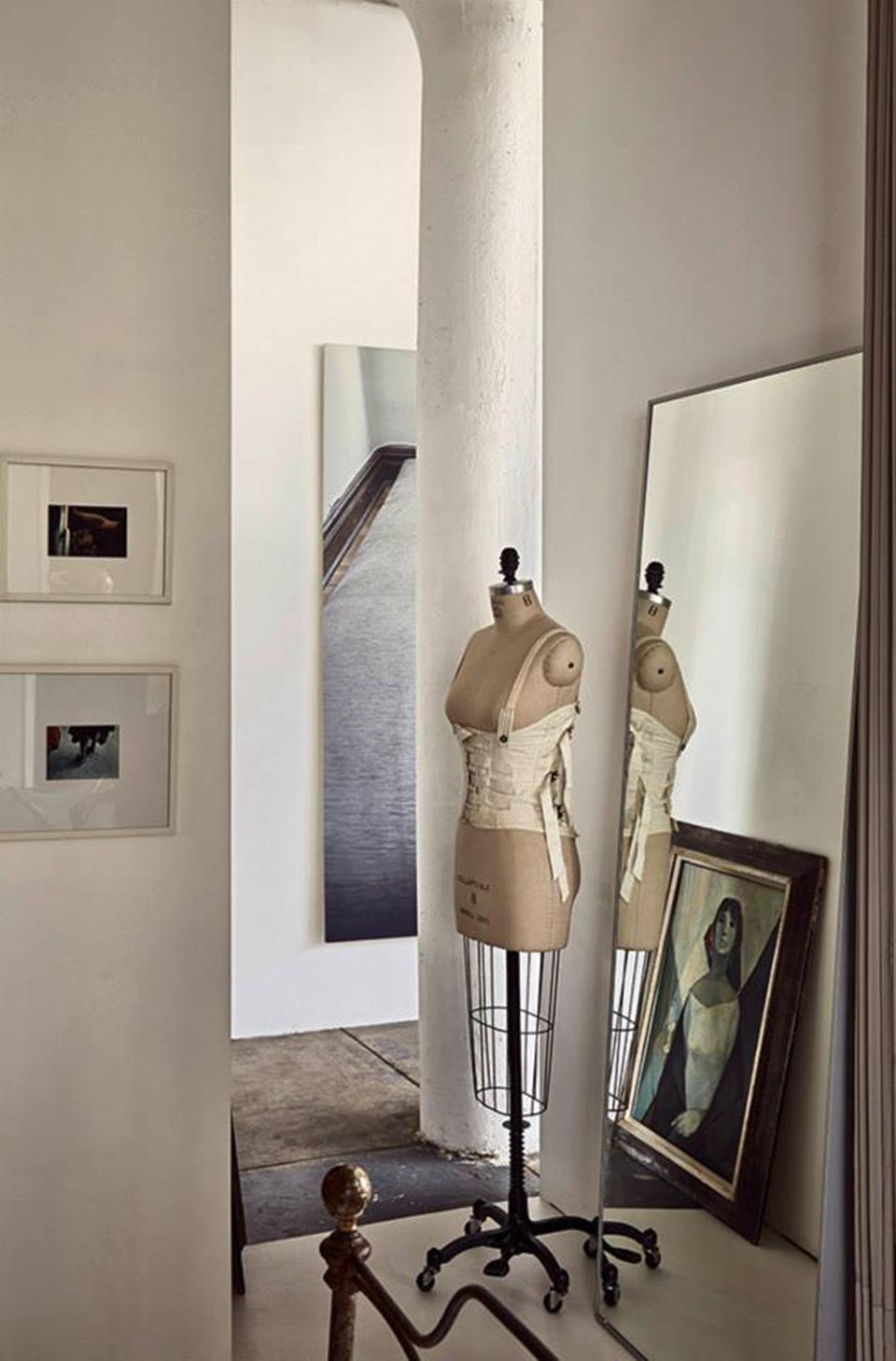 loft-industrial-móveis-estilo-design-criatividade-decoraçao-apartamento-9