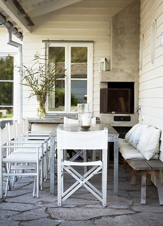 cadeiras-mesa-sacada-varanda-metal
