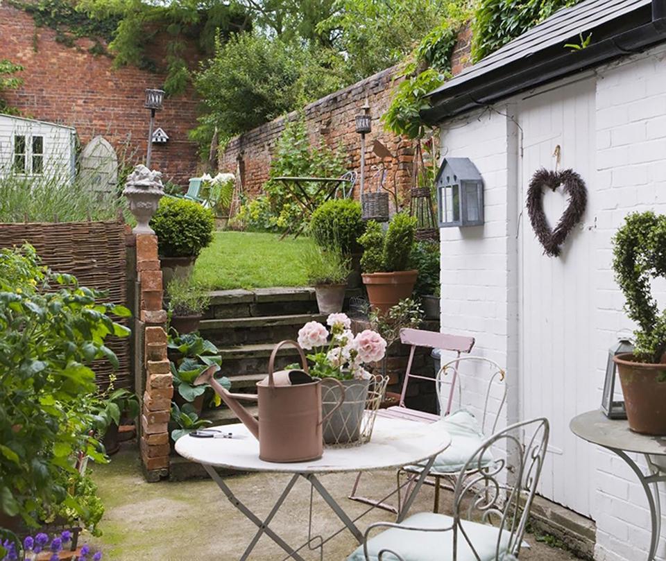 jardim-mesa-cadeira-bistro-ferro-metal