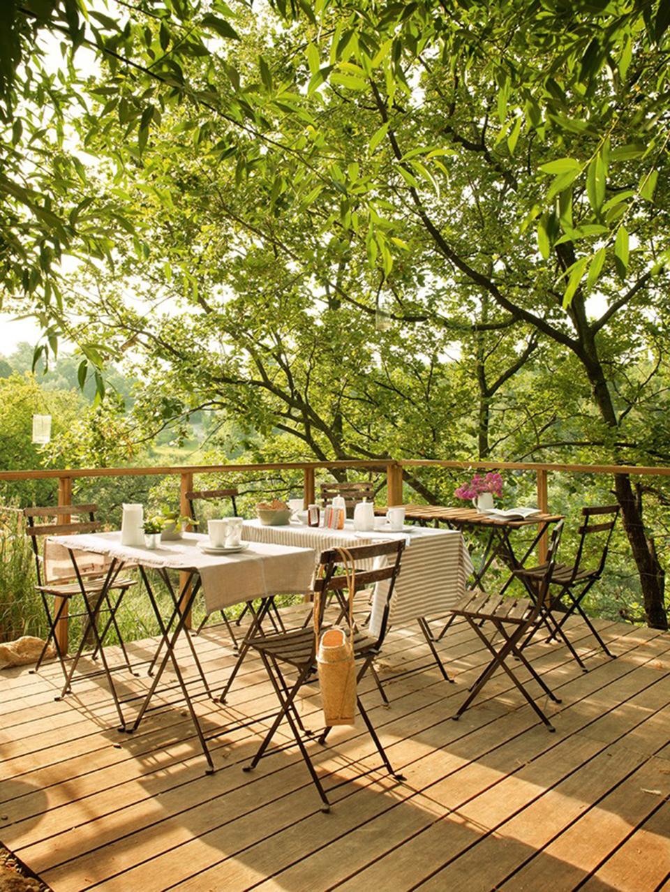 restaurante-varanda-cadeira-sacada-mesa-ferro-metal