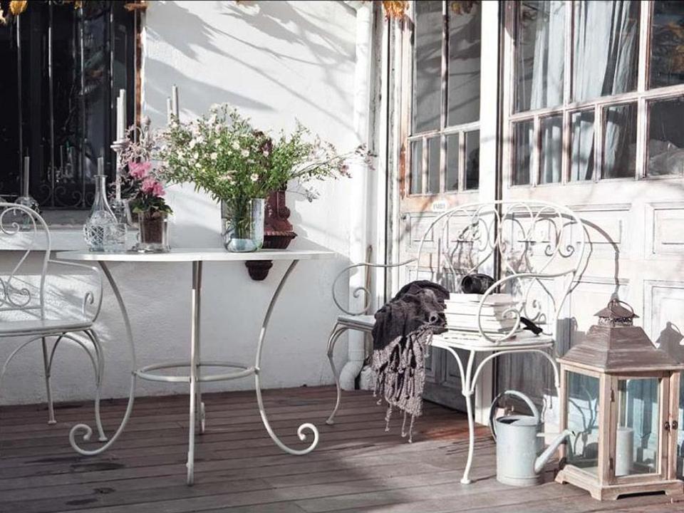 varanda-sacada-cadeira-mesa-bistro-ferro-metal-3