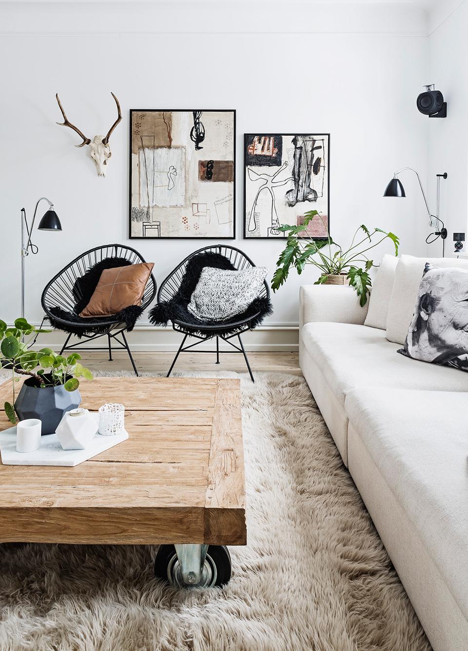 cadeira-acapulco-50-vime-area-externa-10