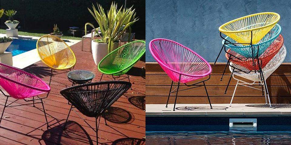 cadeira-acapulco-50-vime-area-externa-13