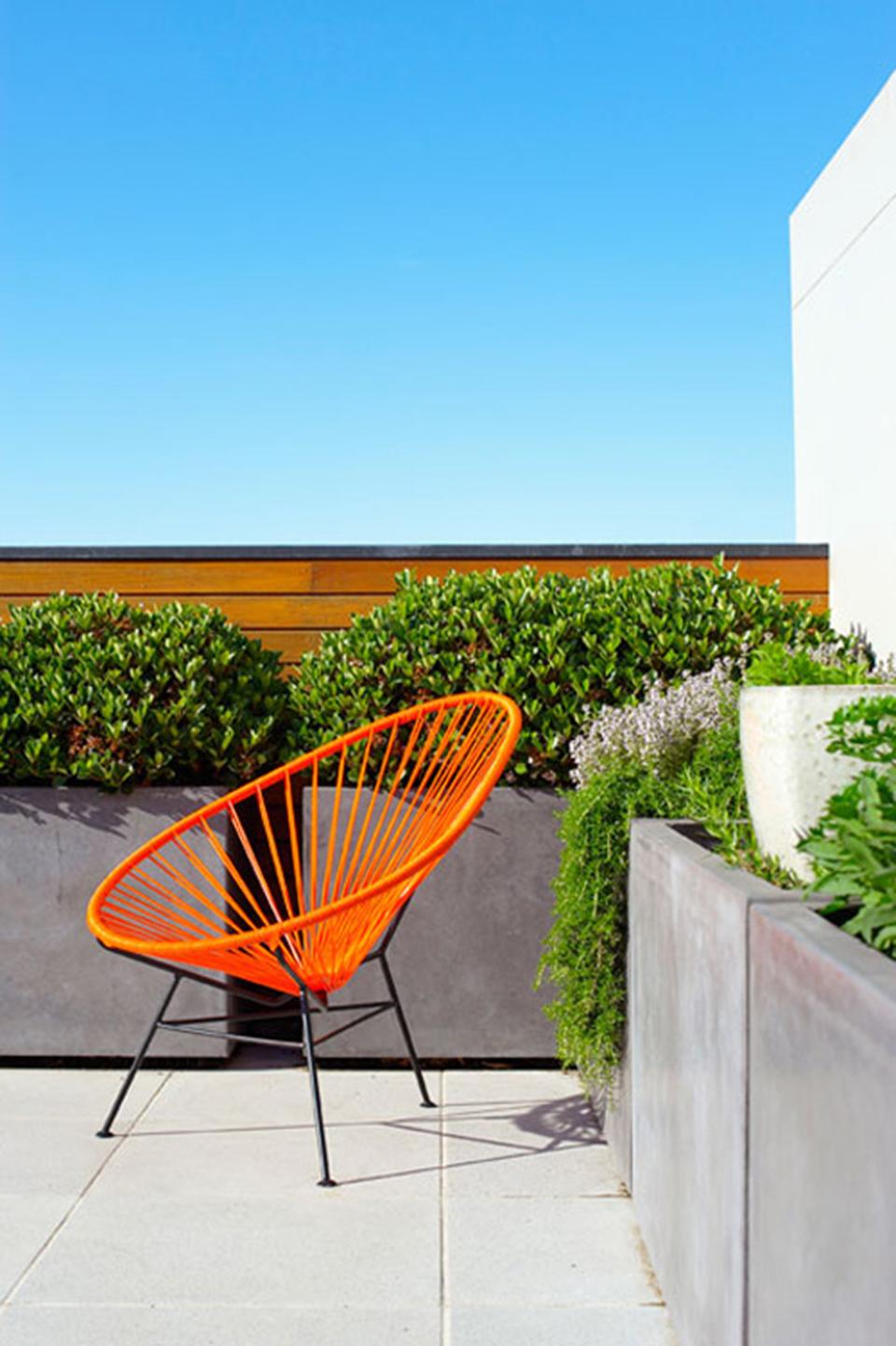 cadeira-acapulco-50-vime-area-externa-16