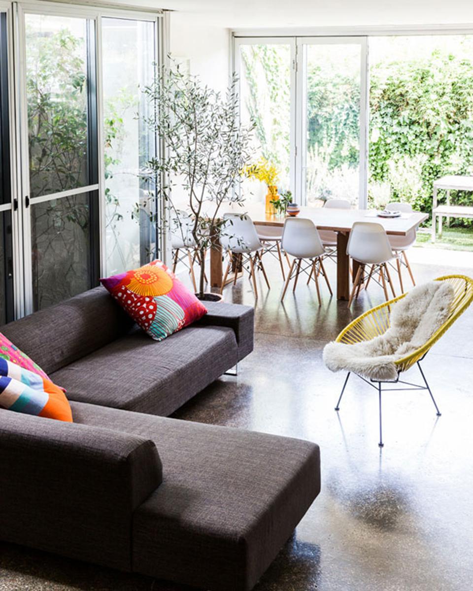 cadeira-acapulco-50-vime-area-externa-3