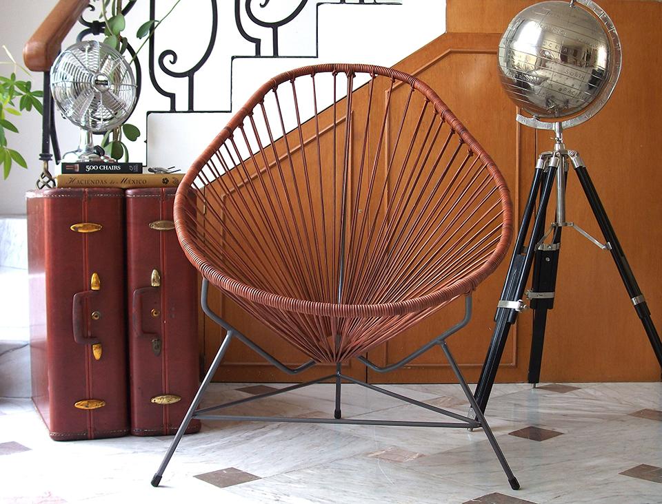 cadeira-acapulco-50-vime-area-externa-4