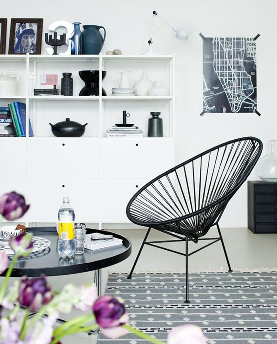 cadeira-acapulco-50-vime-area-externa-5