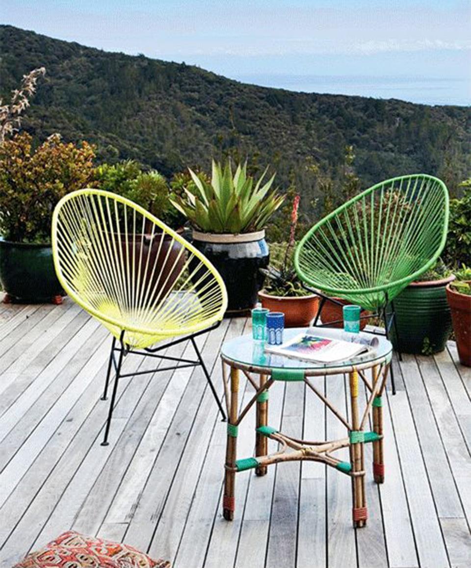 cadeira-acapulco-50-vime-area-externa-7