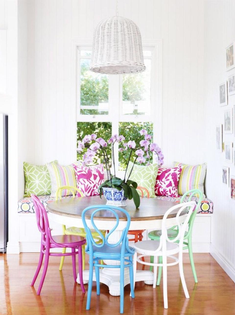 cores-verao-moveis-paredes-casa-decoracao-1