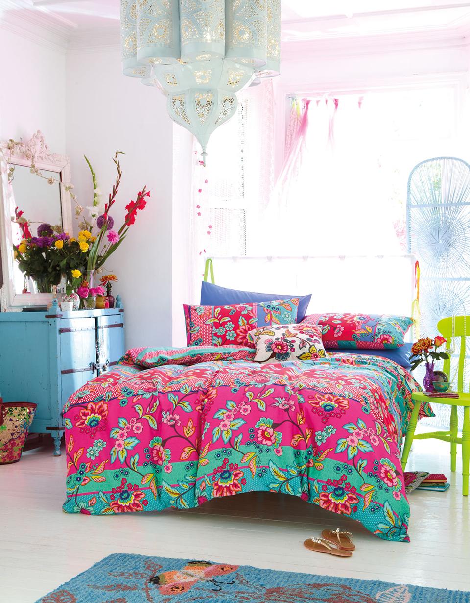 cores-verao-moveis-paredes-casa-decoracao-10