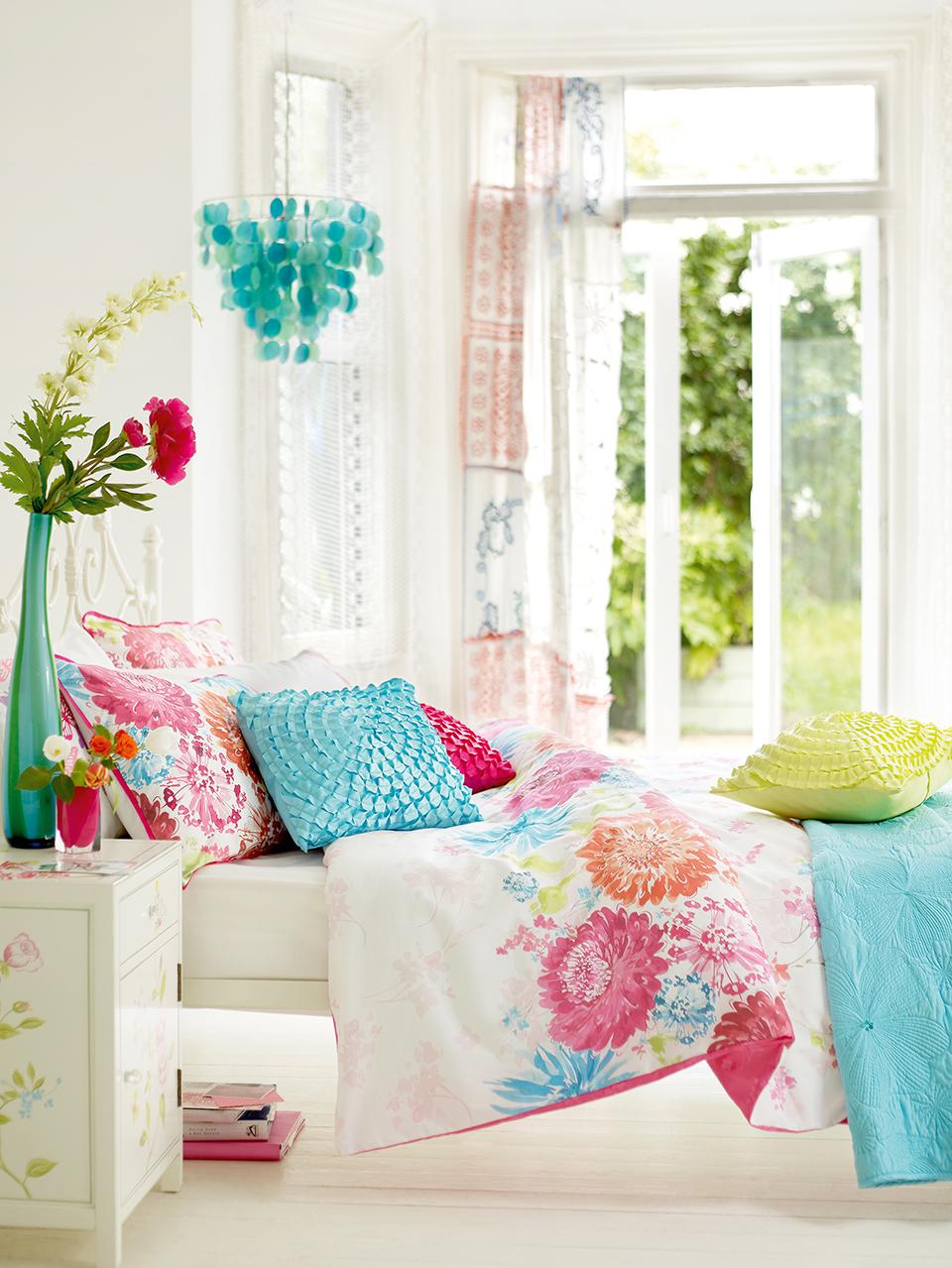 cores-verao-moveis-paredes-casa-decoracao-11
