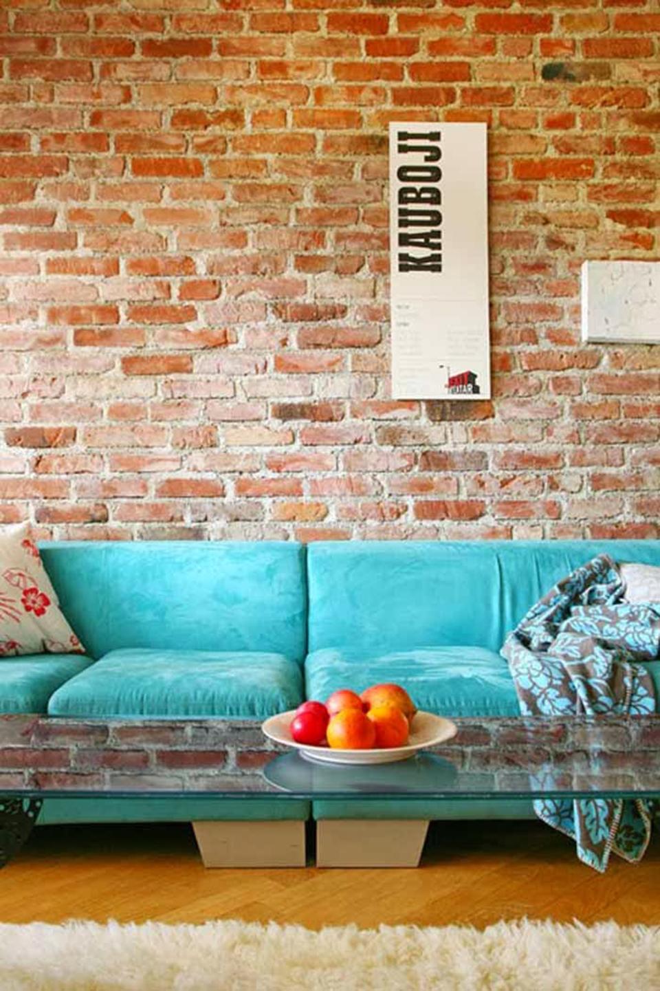 cores-verao-moveis-paredes-casa-decoracao-12