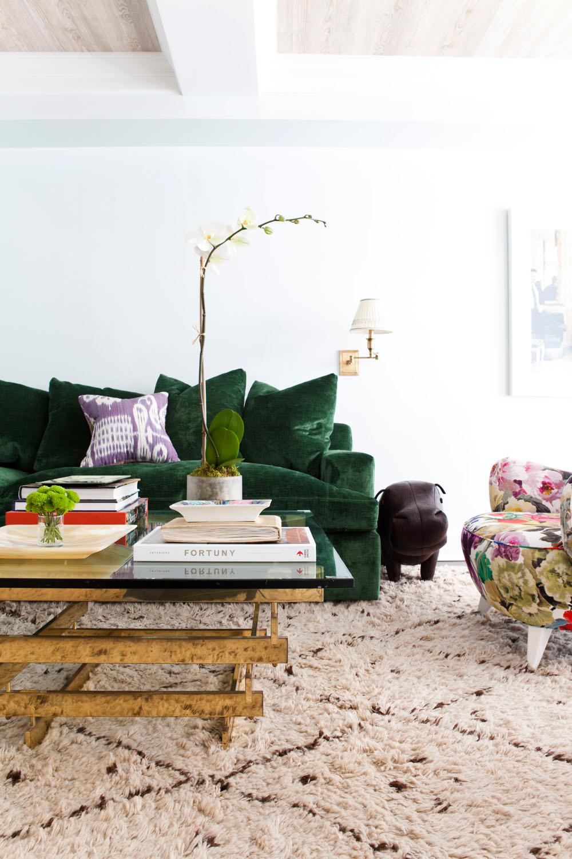 cores-verao-moveis-paredes-casa-decoracao-13