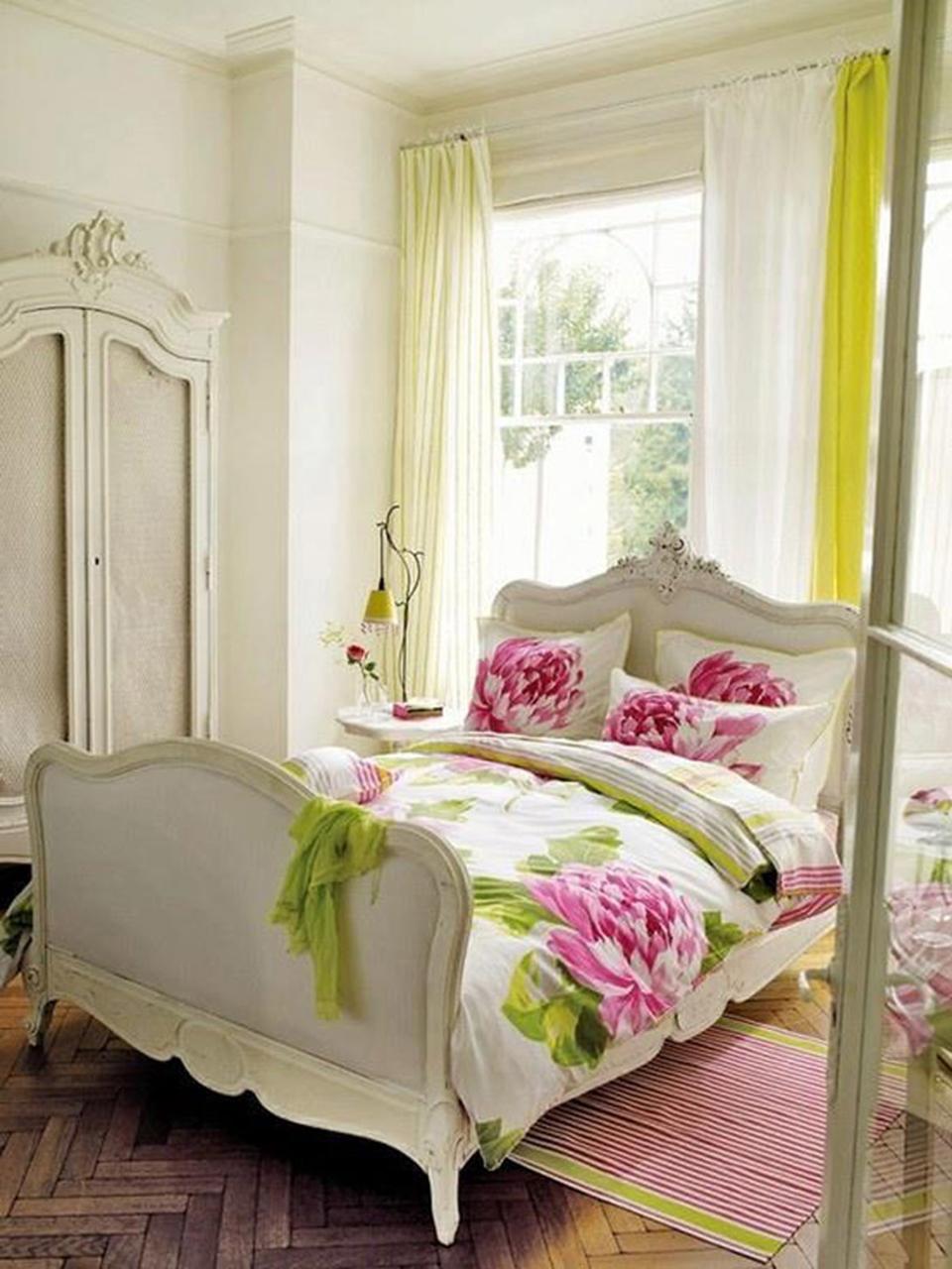 cores-verao-moveis-paredes-casa-decoracao-16