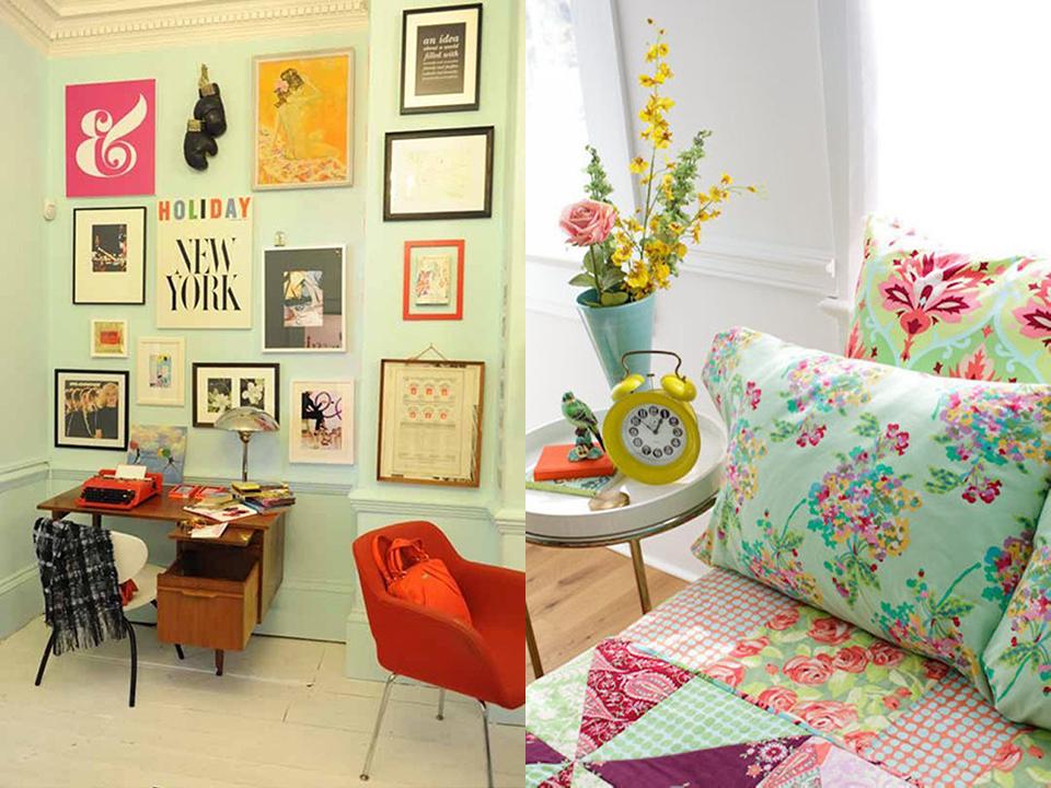 cores-verao-moveis-paredes-casa-decoracao-18