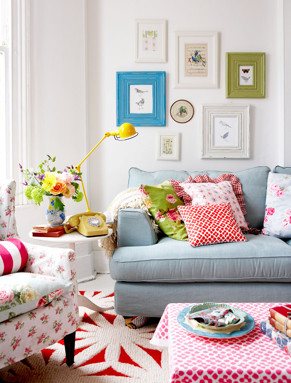 cores-verao-moveis-paredes-casa-decoracao-2