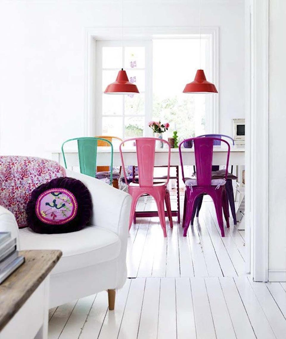 cores-verao-moveis-paredes-casa-decoracao-3